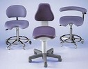 Planmeca Dental Stools